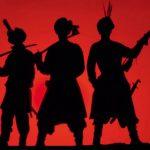 Végvári Vigasságok Történelmi Fesztivál – Eger