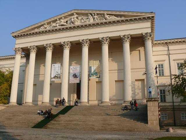 Magyar_Nemzeti_Muzeum