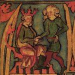 A történelem legromantikusabb története: Norvégia egy nő szerelméért született