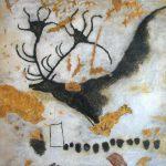 Lenyűgöző barlangrajzok – a legprofibbak