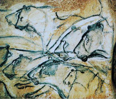 barlangrajz
