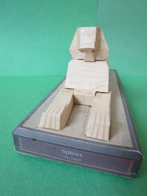 szfinx