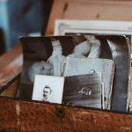 Töritanulás tankönyv nélkül – 13+1 tipp