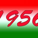 1956 – az egri sortűz kamasz szemmel