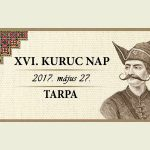 Kuruc Nap – Tarpa