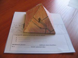 piramis alappal