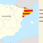 Katalán történelmi alapismeretek