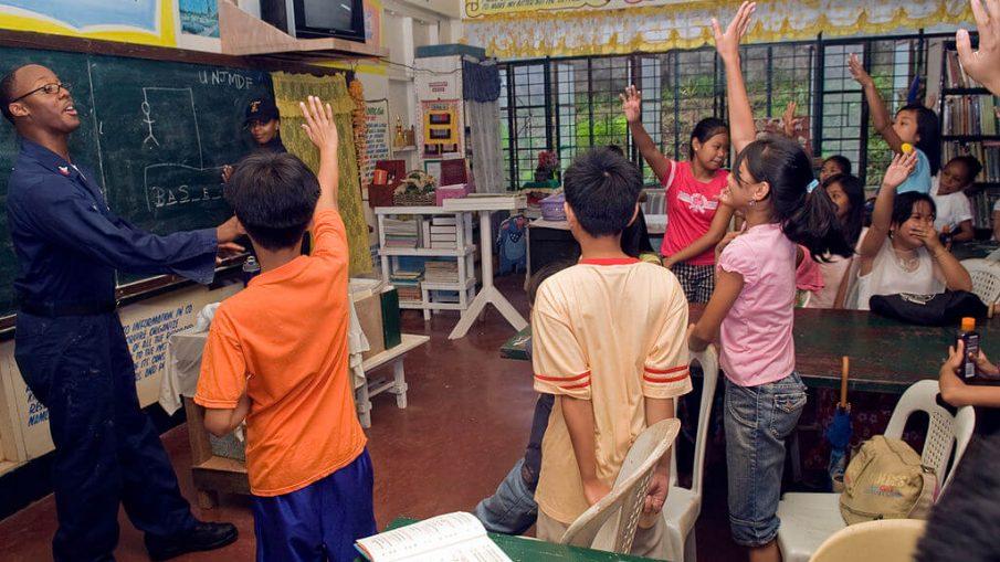 Történelmi játékok általános iskolásoknak