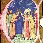 Könyves Kálmánt csecsemő korában elcserélték – állították a kortársak
