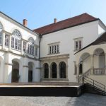 Történelmi hétpróba – éjszaka a sárospataki Rákóczi várban