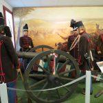 Pályázat – A pákozdi Katonai Emlékpark