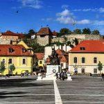 Pályázat – Az ország bástyája, Eger