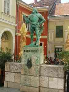 Varkocs György