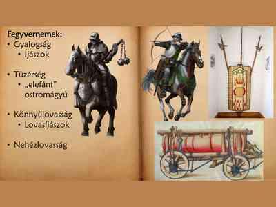 Mátyás király hadserege