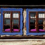 Élő történelem – Skanzenek, tájházak hazánkban