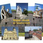 Magyar városok jelzői a történelem tükrében
