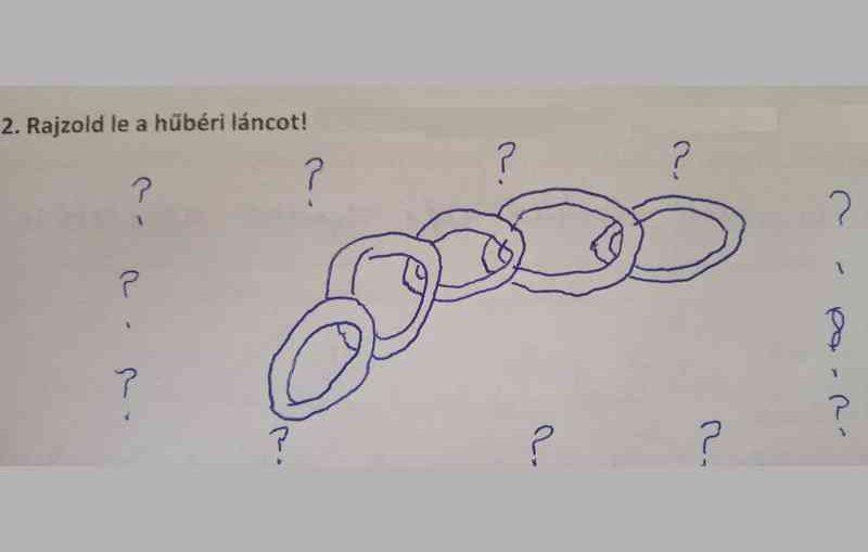 hűbéri lánc