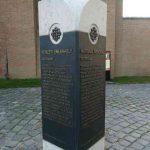 Nemzeti emlékhelyek