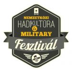 Nemzetközi Hadikultúra és Military Fesztivál