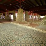 Régészeti parkok hazánkban