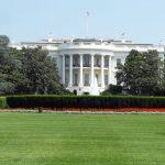 A Fehér Ház