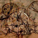 Újév kezdete az elmúlt 6000 évben