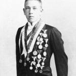 Hajós Alfréd, a polihisztor, aki álnéven lett olimpiai bajnok