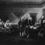 Tények és tévhitek – az amerikai Függetlenség Napja