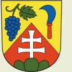 Tudod, miért van a svájci Töss város címerében az ismerős Árpád-házi kettős kereszt, 3-as halom?