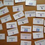 Hogyan tanuljak törifogalmakat? – 6 játéktipp