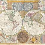 Töritanulás térképekkel