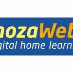 A Mozaweb segít a töritanulásban