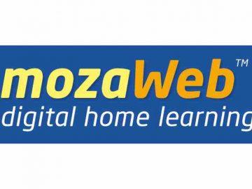 mozaWeb
