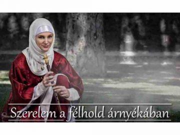 török kori esküvő