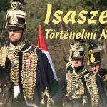 Isaszegi Történelmi Napok
