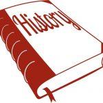 Sikerek és kudarcok: 5. osztályban belép az új tárgy, a történelem