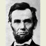 Abraham Lincoln, a rabszolgák felszabadítója