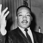 Martin Luther King Jr. és az álma