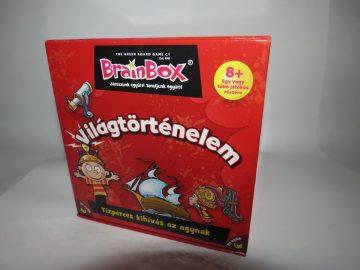 brainbox_világtörténelem