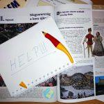 Miért nehéz a történelmet tanulni? Miért? Nehéz?