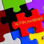 Autizmus konyhanyelven – avagy hova tűnt Dustin Hoffman?