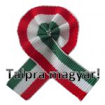 Talpra magyar! – Rockmusical a forradalom emlékére