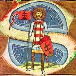 Ragadványnevek az Árpád-házban
