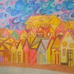 Pályázat – Villány és környéke, az én szemszögemből