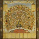 Habsburg-házi magyar királyok ragadványneve