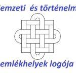 Emlékhelyek-logó