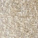 Kódfejtés, rejtjelezés történelemórán