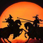 Videók, online segédanyagok – A középkor ezer éve